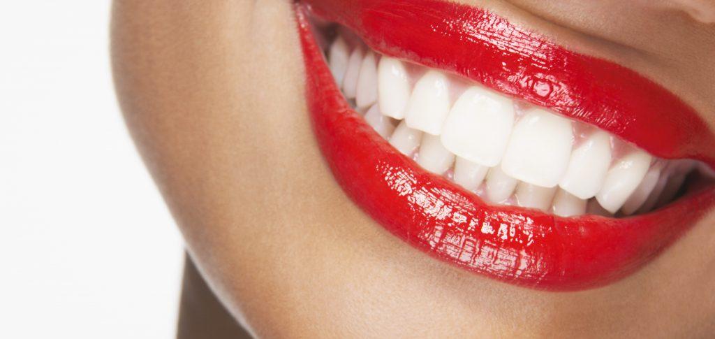 Tandpleje en del af din personlige skønhed
