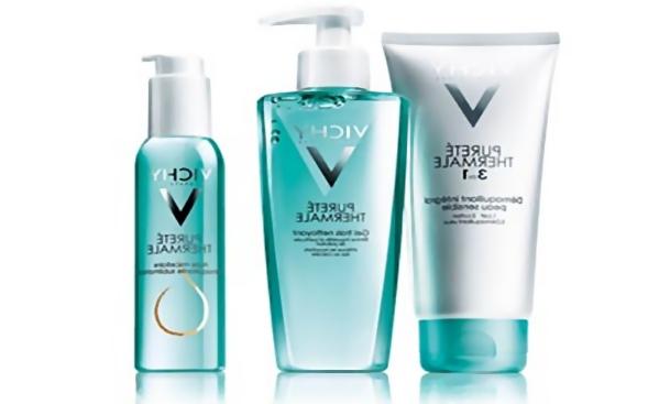 Plejeprodukter og sæber som er sunde for din hud. Det perfekte valg for dig som er til sundhed og helse.